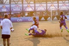 2017 HK Soccer Sevens_LC+WHU